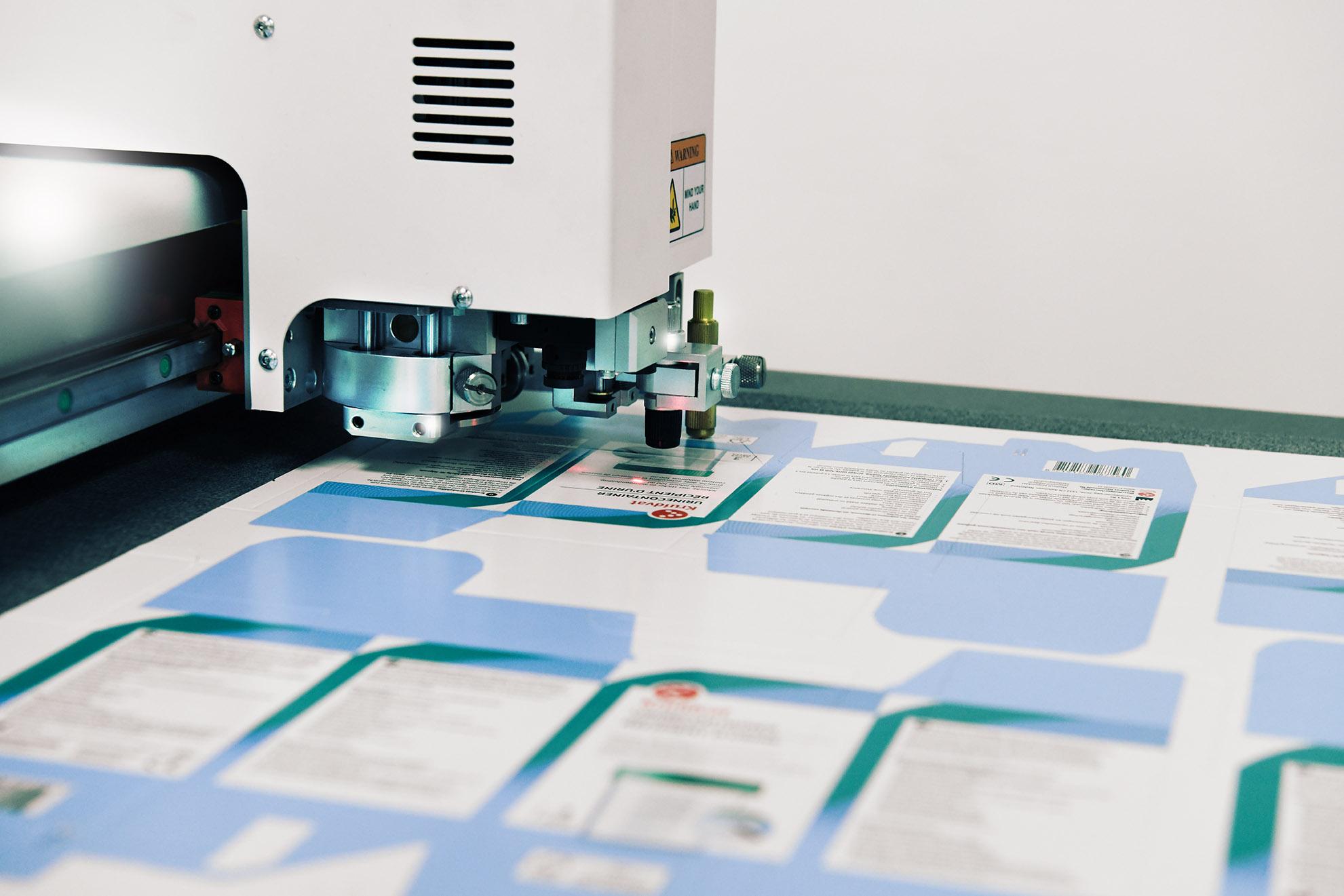 Duurzame Verpakkingen Kopen