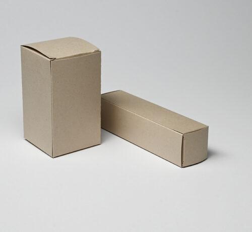 milieuvriendelijk karton